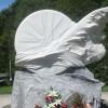 étape 18, dimanche 07 septembre: Tarascon-sur-Ariège – Juzet de Luchon= 140 kms